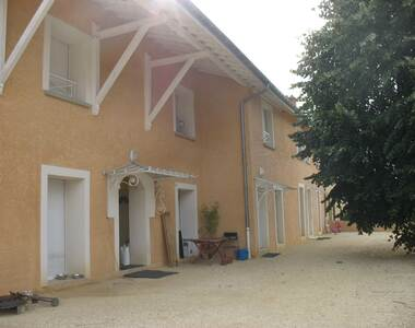Location Appartement 3 pièces 83m² Grenay (38540) - photo