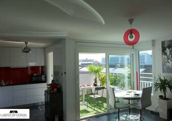 Vente Appartement 3 pièces 65m² Anglet (64600) - Photo 1