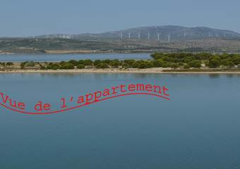 Vente Appartement 2 pièces 23m² Port Leucate (11370) - Photo 1