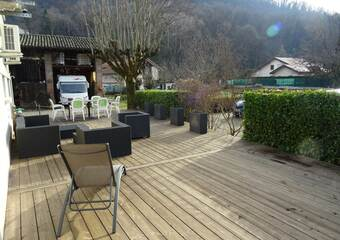Sale House 6 rooms 140m² Saint-Martin-d'Hères (38400) - Photo 1