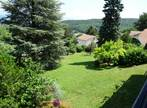 Renting House 5 rooms 175m² Seyssins (38180) - Photo 1
