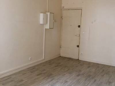 Location Appartement 1 pièce 30m² Paris 05 (75005) - Photo 5