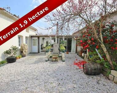 Sale House 7 rooms 200m² Legé (44650) - photo