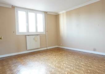 Vente Appartement 3 pièces 58m² Saint-Étienne (42000) - photo