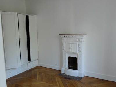 Location Appartement 2 pièces 37m² Paris 17 (75017) - Photo 3