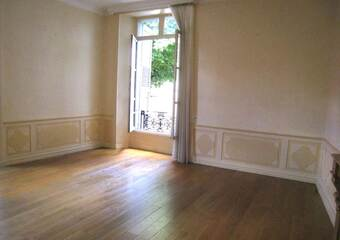 Vente Appartement 8 pièces 205m² Le Puy-en-Velay (43000) - photo