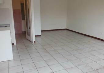 Location Appartement 1 pièce 28m² Saint-Priest (69800) - Photo 1