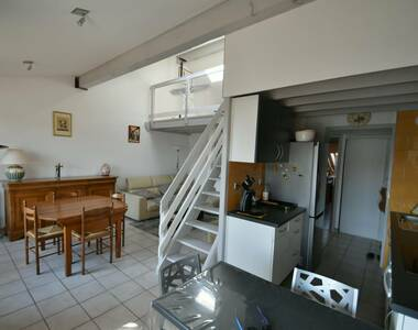 Vente Appartement 4 pièces 70m² Ville-la-Grand (74100) - photo