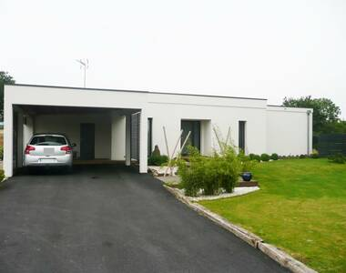 Vente Maison 4 pièces 100m² Saint-Chamond (42400) - photo