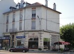 Renting Apartment 1 room 34m² Fontaine (38600) - Photo 7