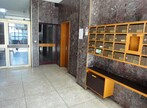 Renting Apartment 1 room 33m² Grenoble (38100) - Photo 8