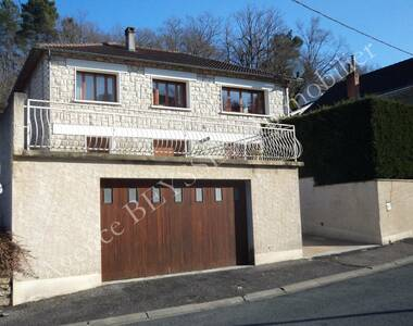 Vente Immeuble 168m² Brive-la-Gaillarde (19100) - photo