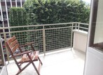 Renting Apartment 1 room 40m² Grenoble (38000) - Photo 1