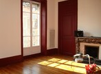 Location Appartement 3 pièces 54m² Grenoble (38000) - Photo 2