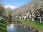 Sale Land 815m² LE BOURG-D'OISANS - Photo 4