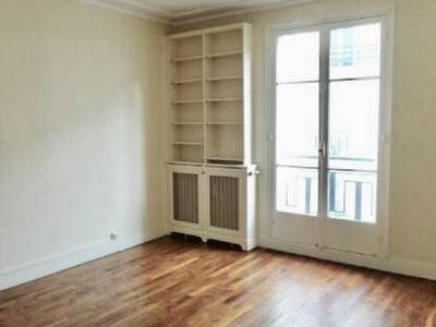 Location Appartement 4 pièces 87m² Paris 16 (75016) - Photo 2