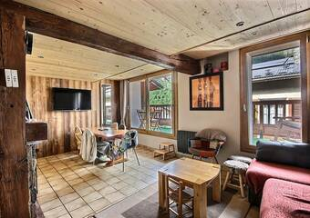 Sale House 5 rooms 100m² Sainte-Foy-Tarentaise (73640) - Photo 1
