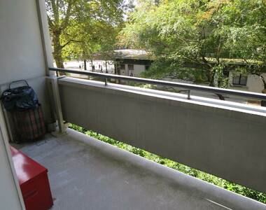 Vente Appartement 5 pièces 101m² Grenoble (38000) - photo