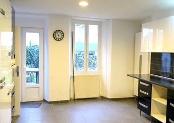 Sale House 6 rooms 151m² Crolles (38920) - photo