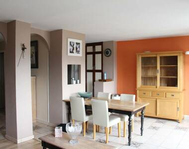 Vente Appartement 4 pièces 62m² Grenoble (38100) - photo