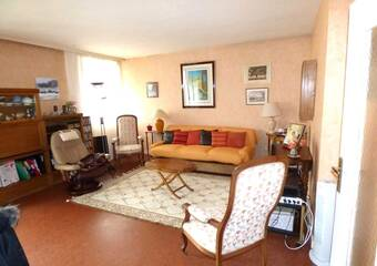 Vente Appartement 3 pièces 71m² GRENOBLE - photo