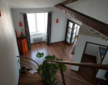 Vente Appartement 3 pièces 60m² Le Puy-en-Velay (43000) - photo