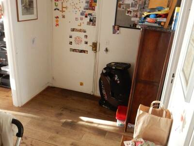 Vente Appartement 4 pièces 101m² Paris 15 (75015) - Photo 2