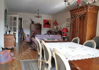 Vente Appartement 3 pièces 90m² BRIVE-LA-GAILLARDE - Photo 1
