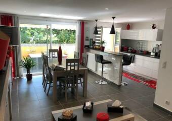 Vente Appartement 3 pièces 67m² Anglet (64600) - Photo 1