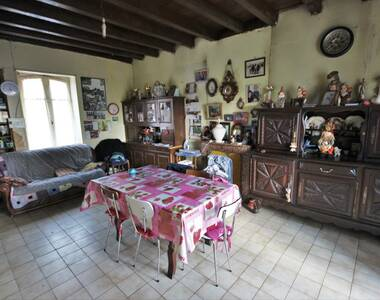 Sale House 5 rooms 99m² Legé (44650) - photo