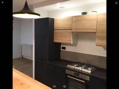 Location Appartement 2 pièces 44m² Colombes (92700) - Photo 3