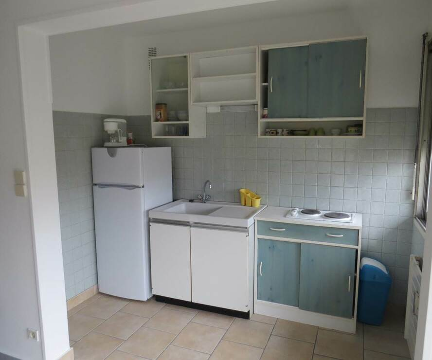 Location Appartement 1 Pi Ce Valence 26000 77462