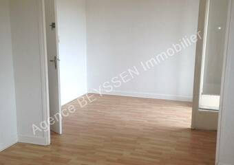 Location Appartement 4 pièces 79m² Brive-la-Gaillarde (19100) - Photo 1