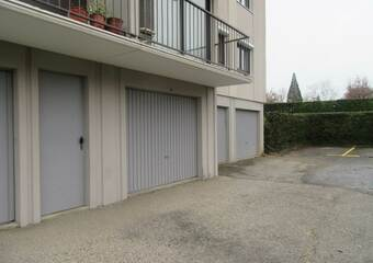 Location Garage Saint-Priest (69800) - Photo 1