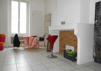Vente Appartement 2 pièces 43m² Vienne (38200) - Photo 1