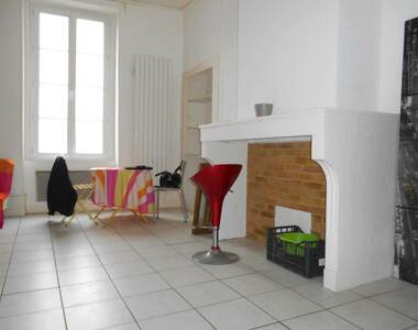 Vente Appartement 2 pièces 43m² Vienne (38200) - photo