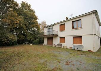 Sale House 5 rooms 115m² Legé (44650) - Photo 1