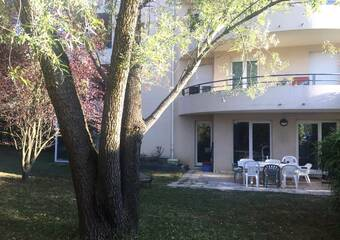 Location Appartement 3 pièces 74m² Montbonnot-Saint-Martin (38330) - Photo 1