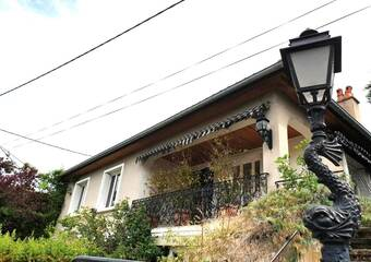 Vente Maison 5 pièces 140m² Le Puy-en-Velay (43000) - photo