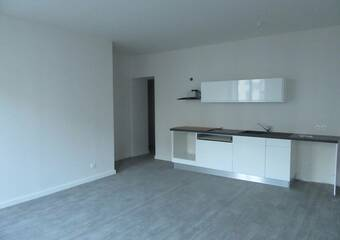 Location Appartement 3 pièces 57m² Saint-Étienne (42000) - Photo 1