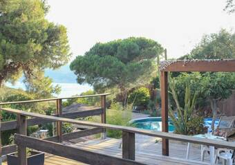 Vente Maison 171m² Hyères (83400) - photo