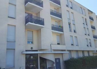 Location Appartement 3 pièces 69m² Saint-Priest (69800) - photo