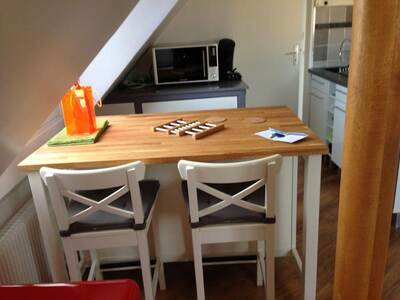 Location Appartement 3 pièces 29m² Paris 15 (75015) - Photo 2