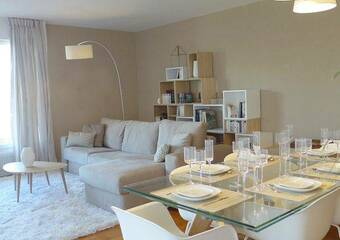 Vente Appartement 3 pièces 65m² Bidart (64210) - Photo 1