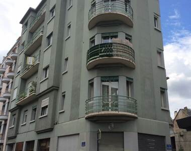 Vente Appartement 2 pièces 51m² Grenoble (38000) - photo