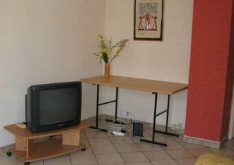 Sale Apartment 4 rooms 76m² Grenoble (38000) - Photo 1