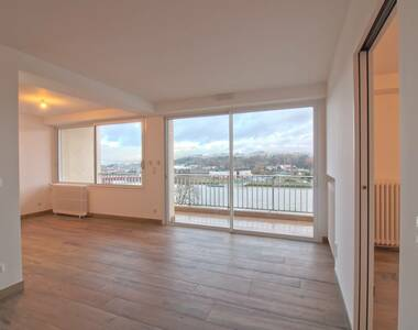 Vente Appartement 3 pièces 76m² Bayonne (64100) - photo