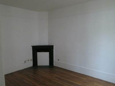 Vente Appartement 3 pièces 41m² Paris 17 (75017) - Photo 2