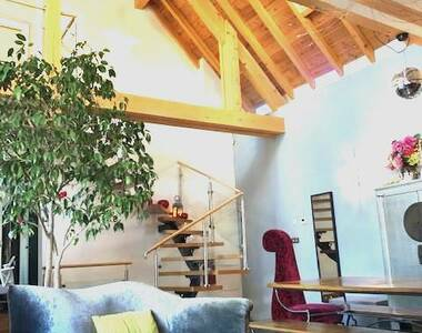Sale House 7 rooms 250m² Le Bourg-d'Oisans (38520) - photo