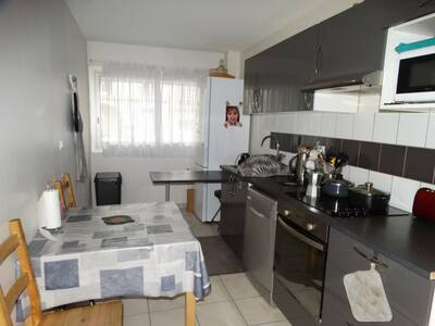 Vente Appartement 3 pièces 80m² Paris 16 (75016) - Photo 2